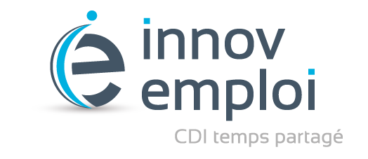 Logo-INNOV-EMPLOI